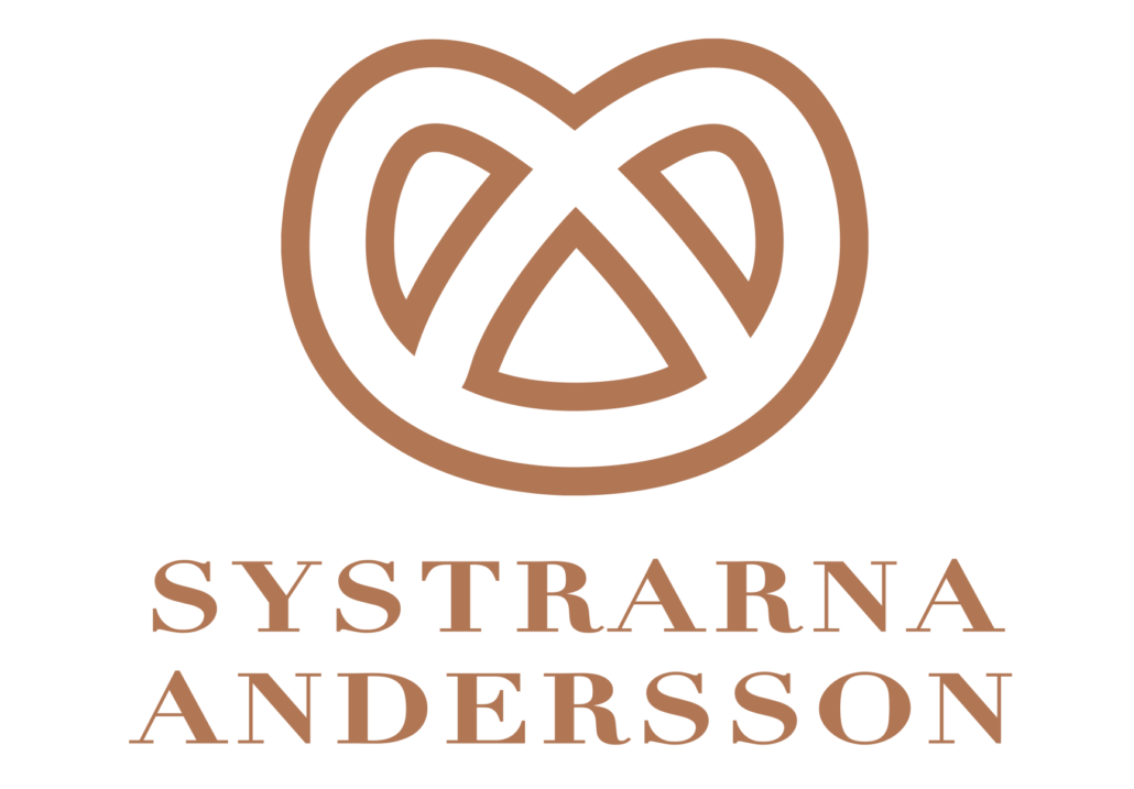 Systrarna Andersson